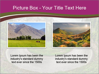 0000086316 PowerPoint Templates - Slide 18