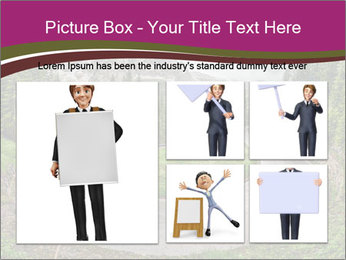 0000086316 PowerPoint Templates - Slide 19
