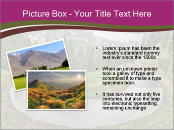 0000086316 PowerPoint Templates - Slide 20