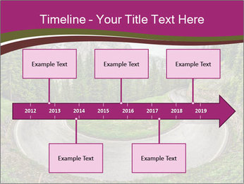 0000086316 PowerPoint Templates - Slide 28