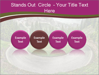 0000086316 PowerPoint Templates - Slide 76