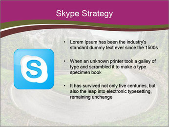 0000086316 PowerPoint Templates - Slide 8