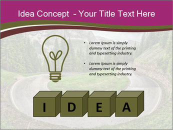 0000086316 PowerPoint Templates - Slide 80