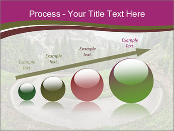 0000086316 PowerPoint Templates - Slide 87