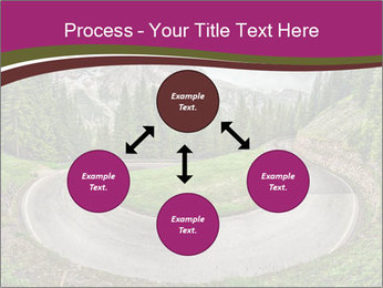 0000086316 PowerPoint Templates - Slide 91