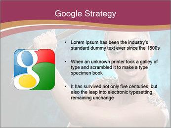 0000086317 PowerPoint Templates - Slide 10