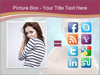 0000086317 PowerPoint Template - Slide 21