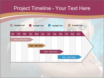 0000086317 PowerPoint Template - Slide 25