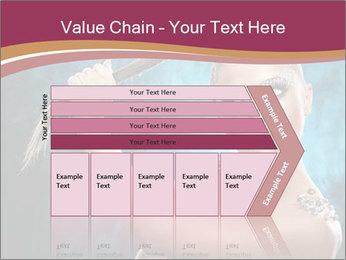 0000086317 PowerPoint Templates - Slide 27