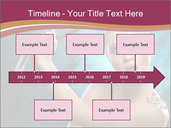 0000086317 PowerPoint Template - Slide 28
