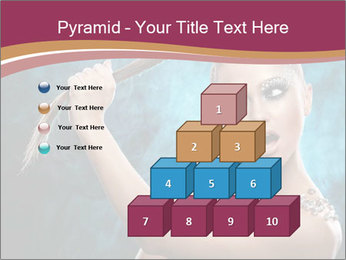 0000086317 PowerPoint Template - Slide 31