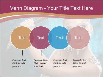 0000086317 PowerPoint Templates - Slide 32