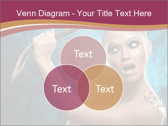 0000086317 PowerPoint Template - Slide 33