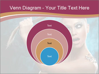 0000086317 PowerPoint Template - Slide 34