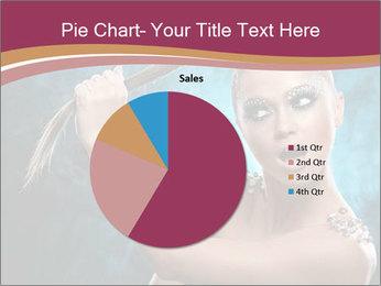 0000086317 PowerPoint Templates - Slide 36