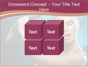 0000086317 PowerPoint Template - Slide 39