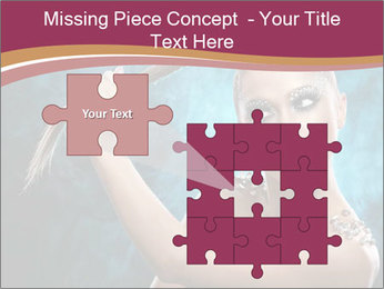 0000086317 PowerPoint Template - Slide 45