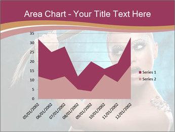 0000086317 PowerPoint Templates - Slide 53