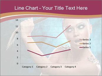 0000086317 PowerPoint Templates - Slide 54