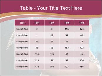 0000086317 PowerPoint Templates - Slide 55