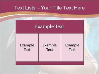 0000086317 PowerPoint Templates - Slide 59