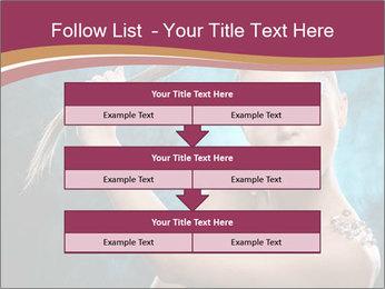 0000086317 PowerPoint Templates - Slide 60
