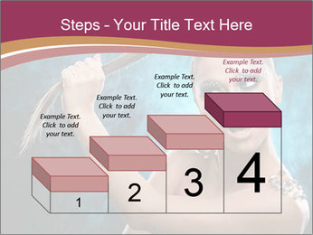 0000086317 PowerPoint Templates - Slide 64