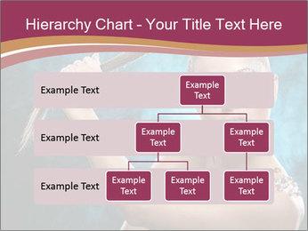 0000086317 PowerPoint Templates - Slide 67