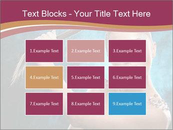 0000086317 PowerPoint Templates - Slide 68