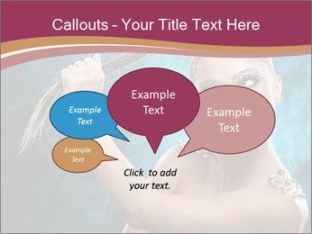 0000086317 PowerPoint Templates - Slide 73