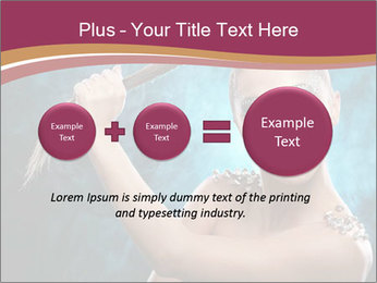 0000086317 PowerPoint Template - Slide 75