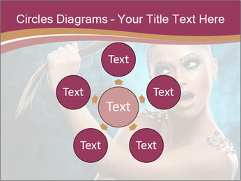 0000086317 PowerPoint Template - Slide 78