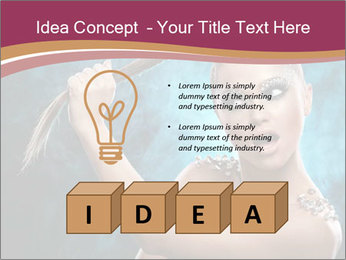 0000086317 PowerPoint Template - Slide 80