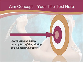 0000086317 PowerPoint Templates - Slide 83