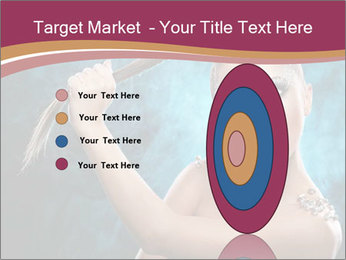 0000086317 PowerPoint Templates - Slide 84