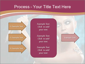 0000086317 PowerPoint Template - Slide 85