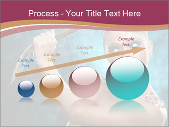 0000086317 PowerPoint Template - Slide 87