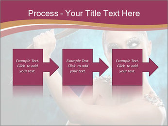 0000086317 PowerPoint Template - Slide 88