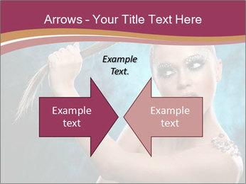 0000086317 PowerPoint Templates - Slide 90