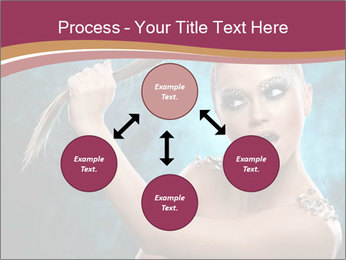 0000086317 PowerPoint Template - Slide 91