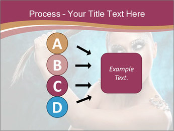 0000086317 PowerPoint Template - Slide 94