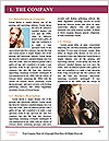 0000086317 Word Template - Page 3