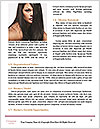 0000086317 Word Template - Page 4