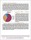 0000086317 Word Templates - Page 7