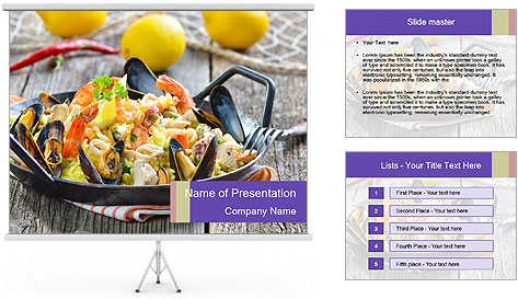 0000086318 PowerPoint Template