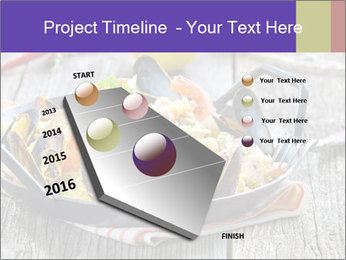0000086318 PowerPoint Templates - Slide 26