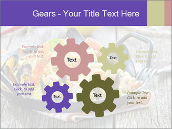 0000086318 PowerPoint Templates - Slide 47