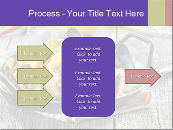 0000086318 PowerPoint Templates - Slide 85