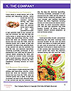 0000086318 Word Template - Page 3