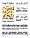 0000086318 Word Templates - Page 4